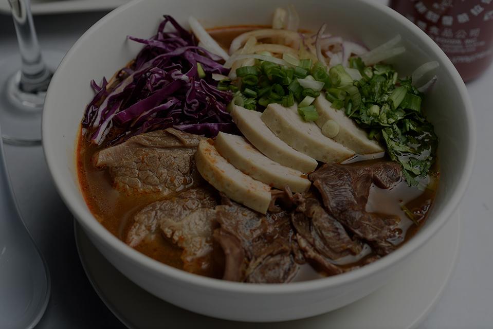 Kim Long Restaurant Waitr Food Delivery In Biloxi Ms