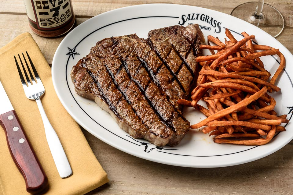 Find a nearby location - Saltgrass Steak House - Texas to ...
