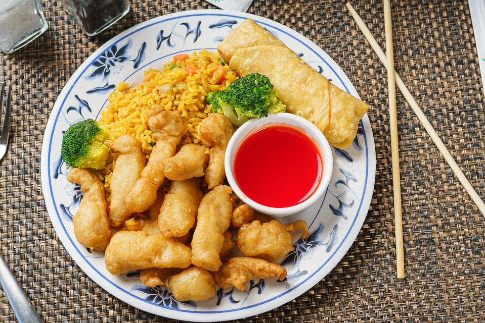 four seasons chinese buffet  waitr food delivery in