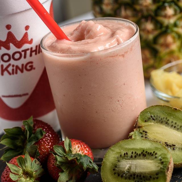Smoothie King Birmingham Waitr Food Delivery In Birmingham Al
